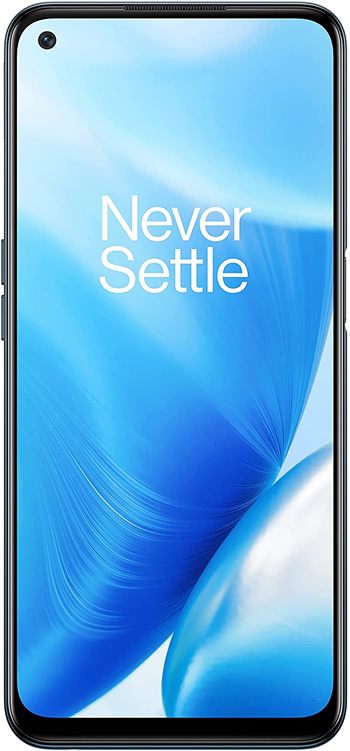 OnePlus Nord 200 5G