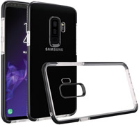 Samsung Galaxy S9+ Ultra Thin Case