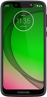 NET10 Wireless Phones - Pay monthly with Affirm starting at 0% APR