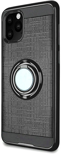 iPhone 11 Pro Ring Case