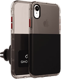 iPhone XR Ghost 2 Case