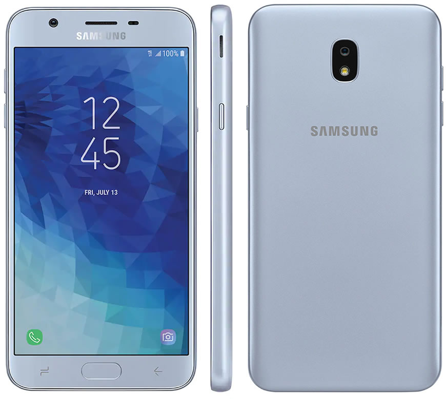 NET10wirelessphones com :: PHONES :: Samsung Galaxy J7 Star
